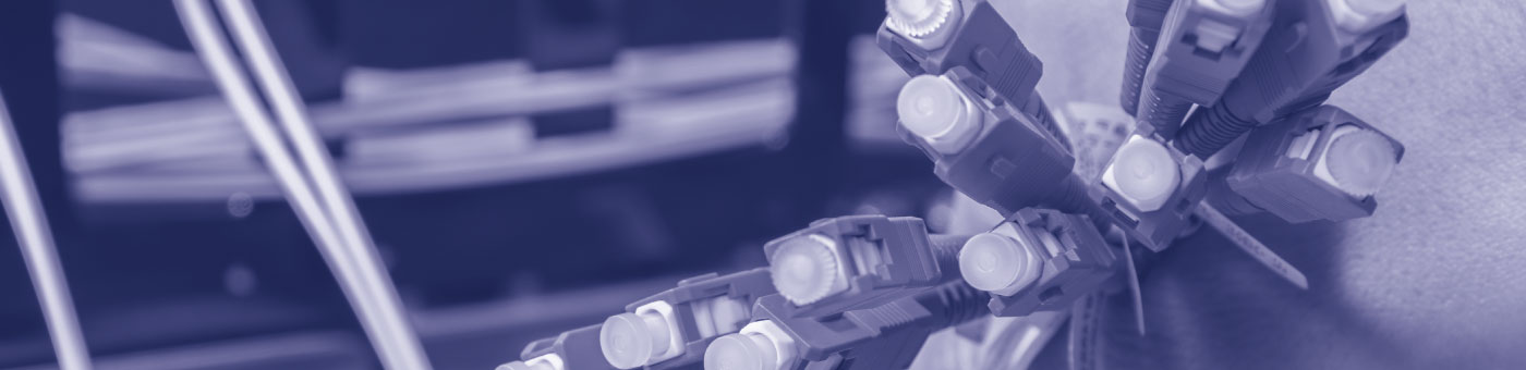 copper cables optical fibre cabling systems fibre to the x fttx