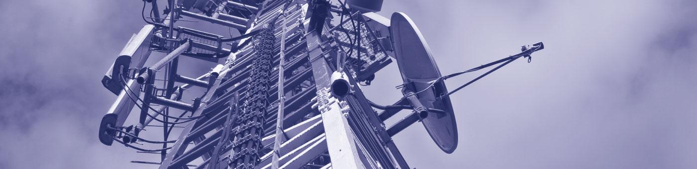 optical fibre cables copper cabling single master antenna television smatv